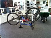GENESIS BICYCLES Mountain Bicycle V2900 MOUNTAIN BIKE